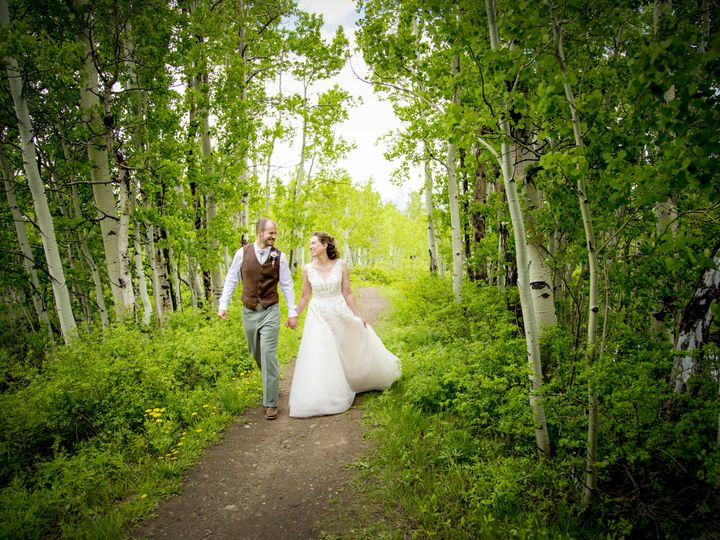 Tmx  Mg 7835 51 182815 160434597196202 Crested Butte, CO wedding photography