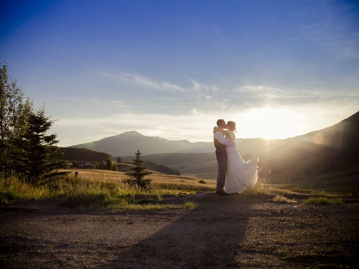 Tmx 0679 Tep 2015 08 29 Wed Harper 51 182815 160434593762075 Crested Butte, CO wedding photography