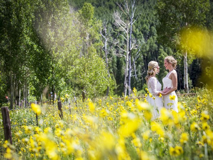 Tmx 14164 2016 06 09 Wed Wise 51 182815 160434480178436 Crested Butte, CO wedding photography