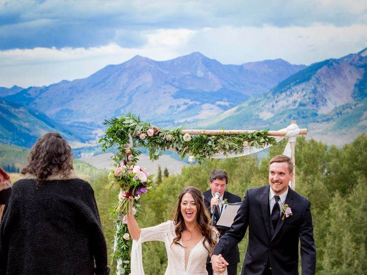 Tmx 50260 2018 09 02 Wed Mikesell 51 182815 1555363327 Crested Butte, CO wedding photography