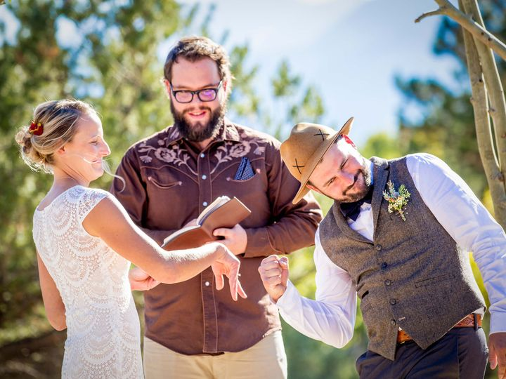 Tmx 53218 2018 09 22 Wed Haughey 2 51 182815 160433418335330 Crested Butte, CO wedding photography