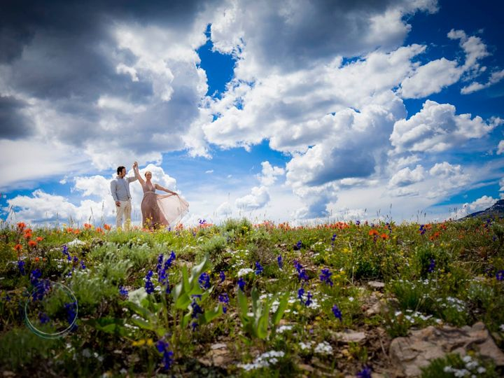 Tmx 62994 2019 06 15 Wed Wilson 51 182815 159284537080827 Crested Butte, CO wedding photography