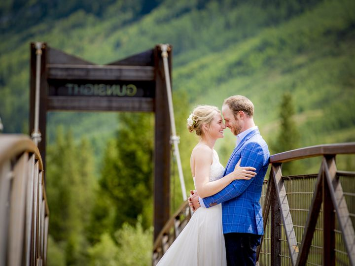 Tmx 70034 2019 08 23 Wed Luzadder 51 182815 160433408710544 Crested Butte, CO wedding photography