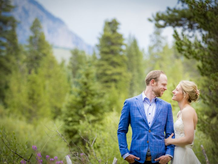 Tmx 70112 2019 08 23 Wed Luzadder 51 182815 160434489867615 Crested Butte, CO wedding photography
