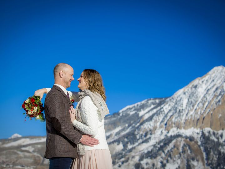 Tmx 74388 2019 11 05 Wed Stone 51 182815 160436233389865 Crested Butte, CO wedding photography