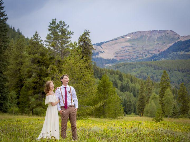 Tmx Colorado Wedding Photography Crested Butte Wedding Photographer 10 2 51 182815 160217772685233 Crested Butte, CO wedding photography
