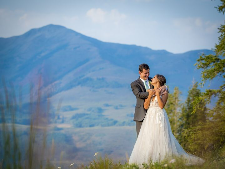Tmx Colorado Wedding Photography Crested Butte Wedding Photographer 11 3 51 182815 160217771816009 Crested Butte, CO wedding photography