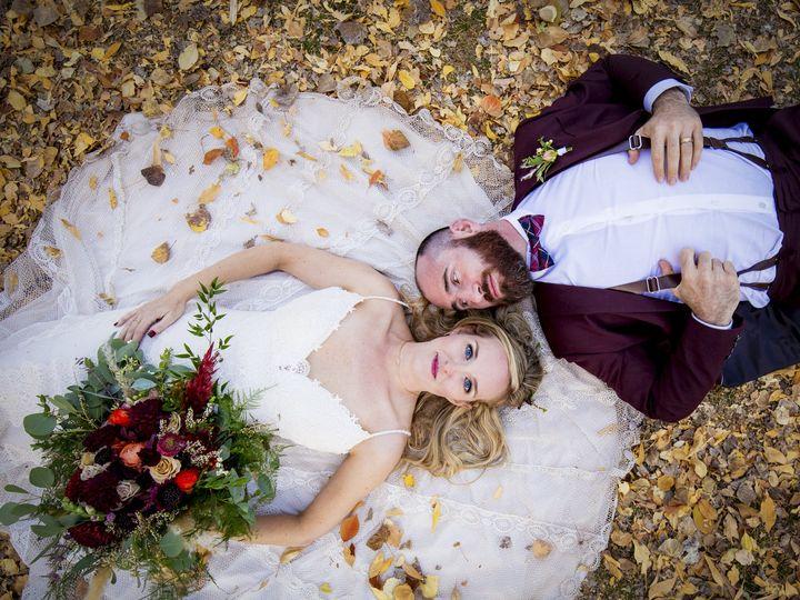 Tmx Colorado Wedding Photography Crested Butte Wedding Photographer 12 5 51 182815 160434454172836 Crested Butte, CO wedding photography