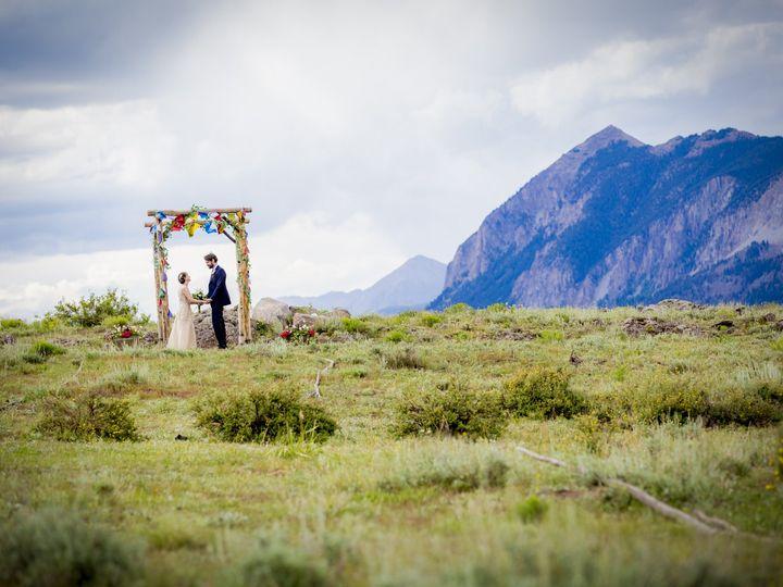 Tmx Colorado Wedding Photography Crested Butte Wedding Photographer 2 3 51 182815 160217772095225 Crested Butte, CO wedding photography