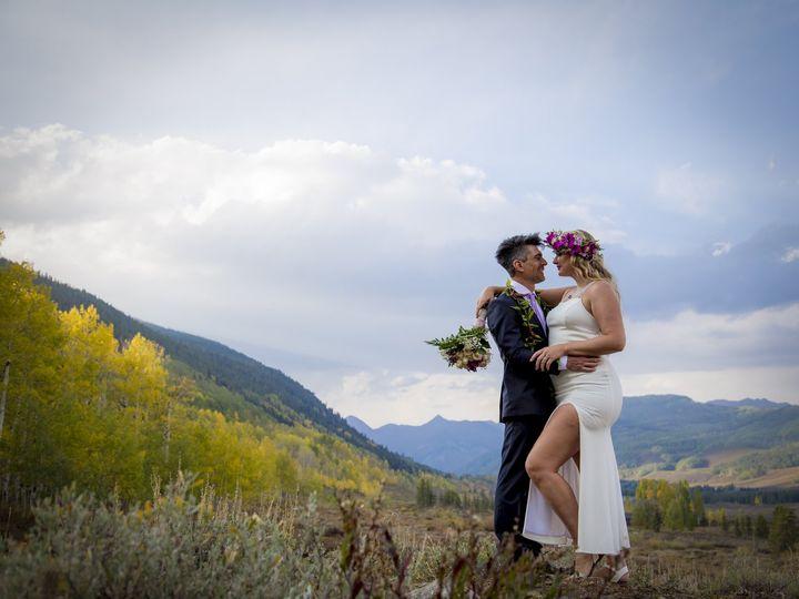 Tmx Colorado Wedding Photography Crested Butte Wedding Photographer 8 6 51 182815 160217772426562 Crested Butte, CO wedding photography