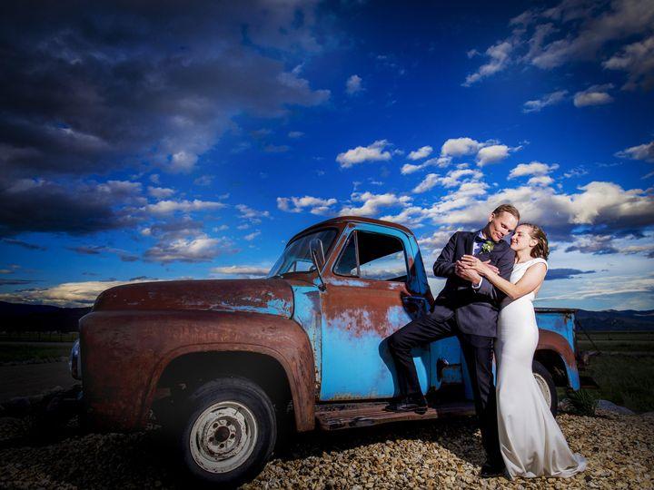 Tmx Wedding Photography In Buena Vista Colorado 51 182815 160434454793921 Crested Butte, CO wedding photography