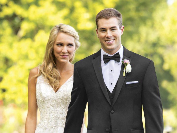 Tmx 1426270503367 990berkeleycouplewalking Olathe, Missouri wedding dress