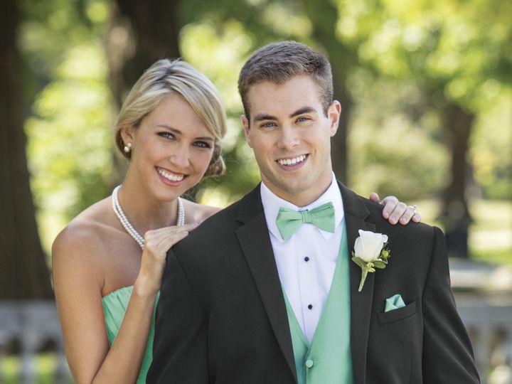 Tmx 1426270669975 Expressionsaqua 15 Olathe, Missouri wedding dress