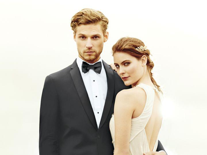 Tmx 1426270698824 Michaelkorsberekely005 Olathe, Missouri wedding dress