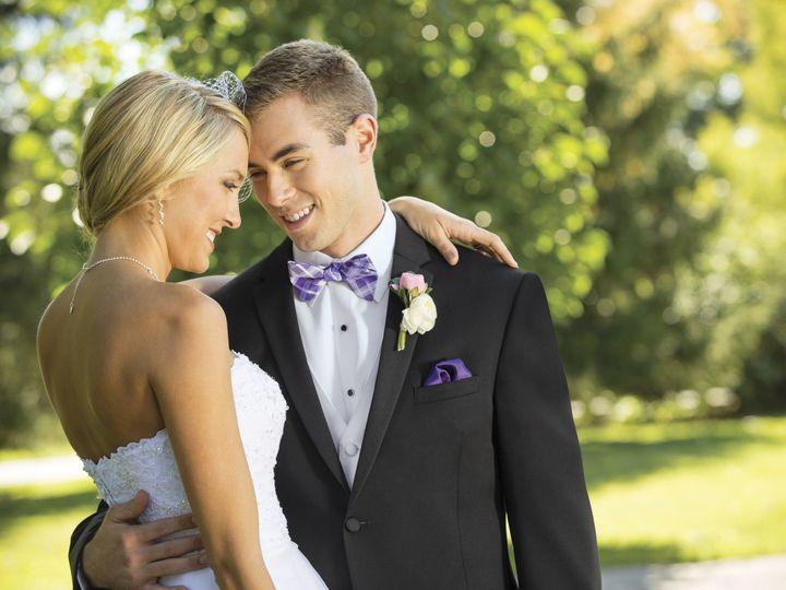 Tmx 1426270732413 Plaidbowpurple Olathe, Missouri wedding dress