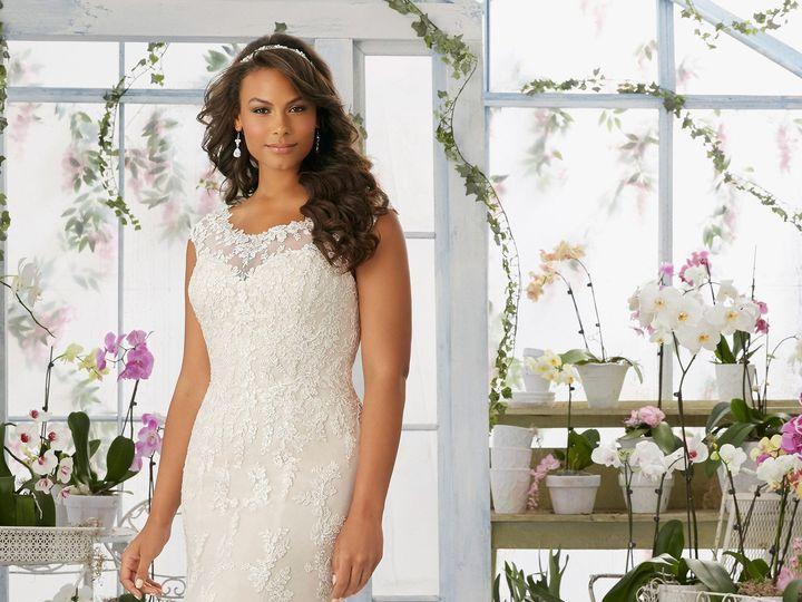 Tmx 1462559147283 3194 0016 Olathe, KS wedding dress