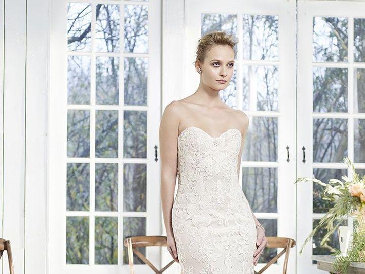 Tmx 1473440413471 Laurel Olathe, Missouri wedding dress