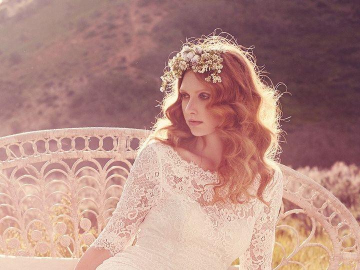 Tmx 1486593930372 Mckenzie Olathe, Missouri wedding dress