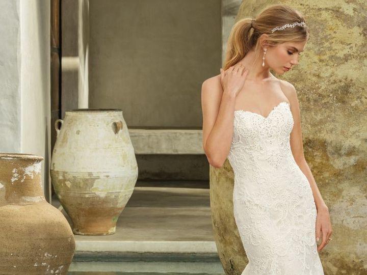 Tmx 1503679581629 Avery Olathe, Missouri wedding dress