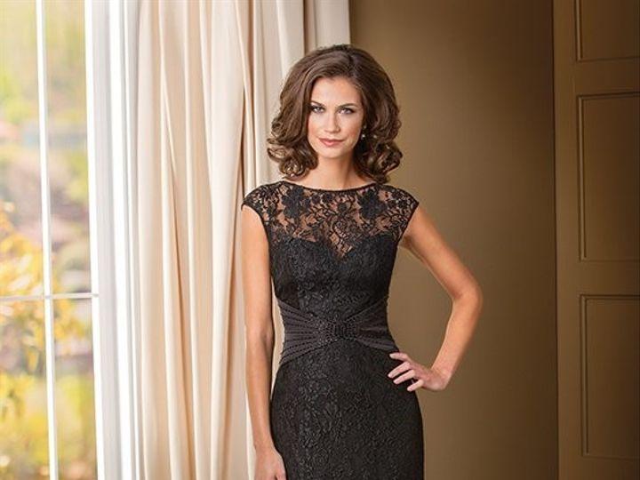 Tmx 1503687675517 K178010 Olathe, Missouri wedding dress