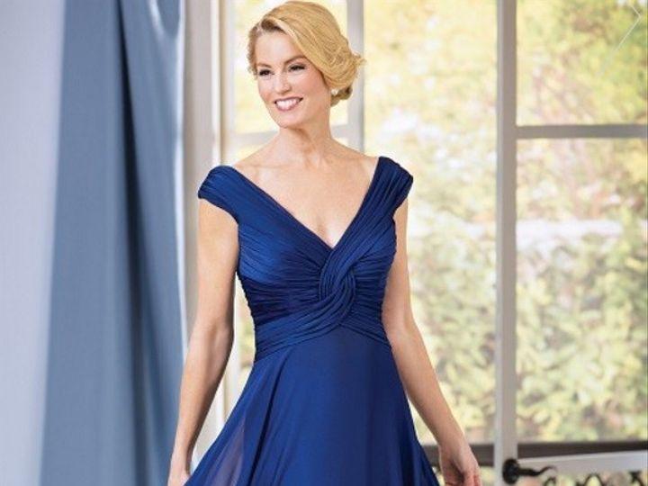 Tmx 1503687960149 185051 Olathe, Missouri wedding dress