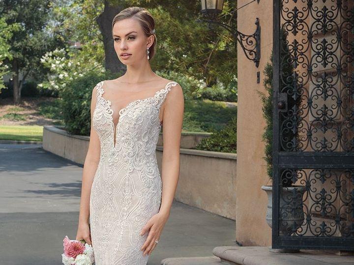 Tmx 1525898526 6a721909f295fbfb 1525898525 041e208137948729 1525898909894 7 Laiken Olathe, Missouri wedding dress
