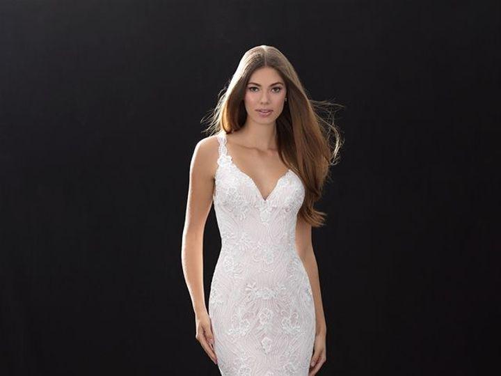 Tmx 1525900950 17b3a4811eff9a95 1525900948 44096dc45ca71688 1525901338382 1 Mj405 Olathe, Missouri wedding dress