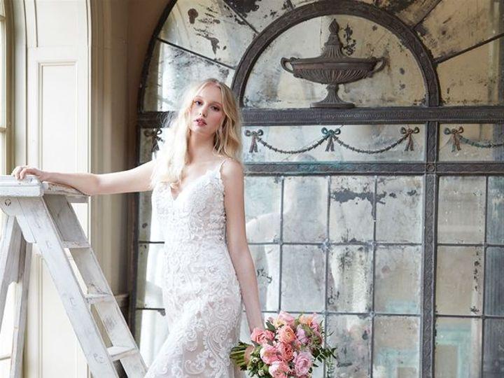 Tmx 1525900950 Df471d0907d251f6 1525900949 B0b8adcd4cf5495e 1525901338396 4 Mj420 Olathe, Missouri wedding dress