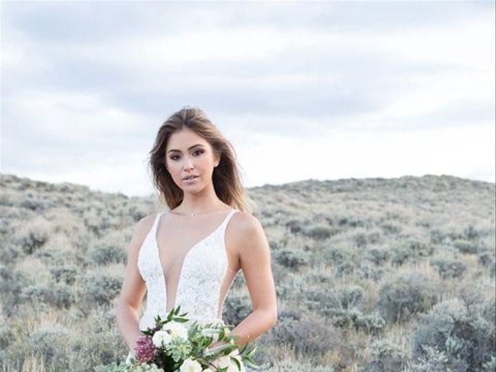 Tmx 1525900976 4ac9ec13d1ac1a42 1525900976 8522c7e672fa40bb 1525901366602 5 9500 Olathe, Missouri wedding dress