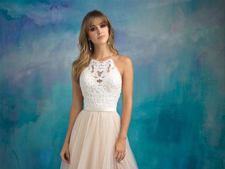 Tmx 1525900976 Aaa12d2ace2daaae 1525900976 2227aebd8fd828d1 1525901366609 6 9509 Olathe, Missouri wedding dress