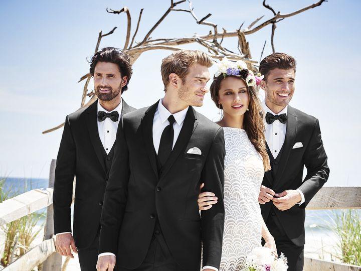 Tmx 1525901263 6f803b1fee28473e 1525901261 526abe6f6e31efc1 1525901650431 12 472 Black Slim Fi Olathe, Missouri wedding dress