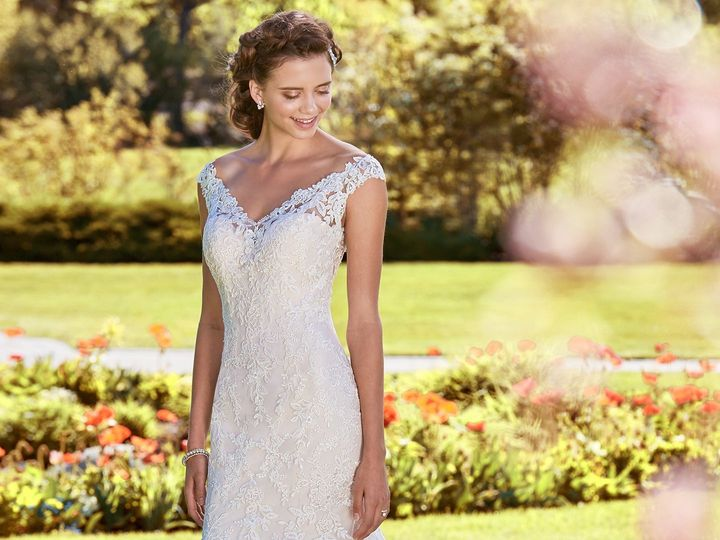 Tmx 1525901324 5f227f5199786b1d 1525901323 Cb46eab43a6295a9 1525901712995 4 NANCY Olathe, Missouri wedding dress