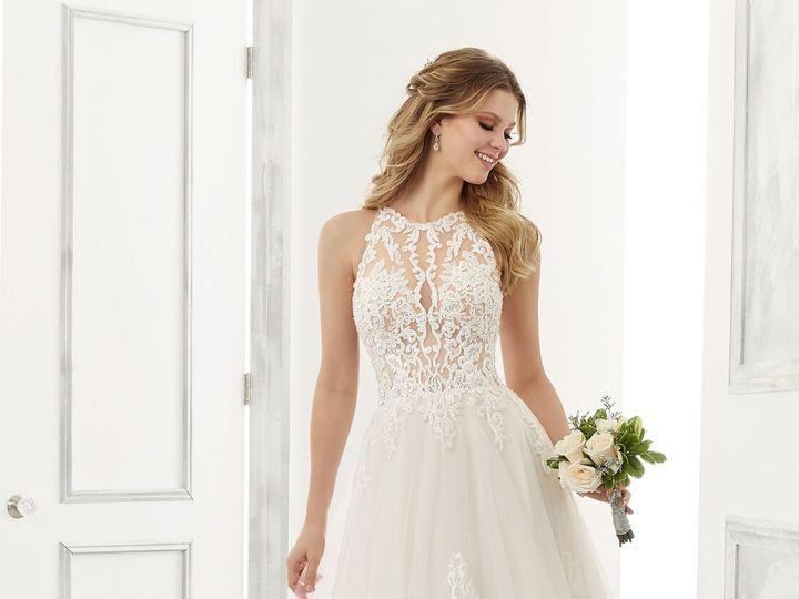 Tmx 2187analiese 51 13815 159864390294733 Olathe, KS wedding dress