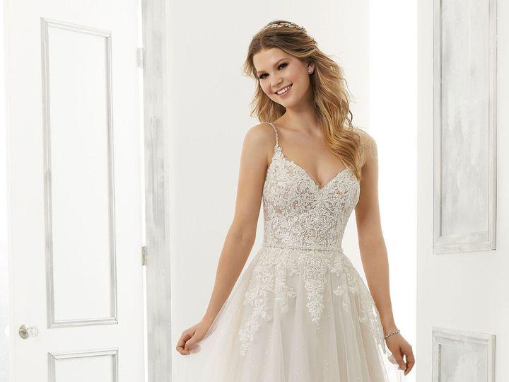 Tmx 2195annabel 51 13815 159864390280451 Olathe, KS wedding dress