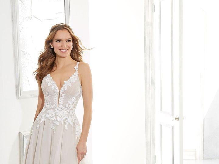 Tmx 5871artemis 51 13815 159864387224726 Olathe, KS wedding dress