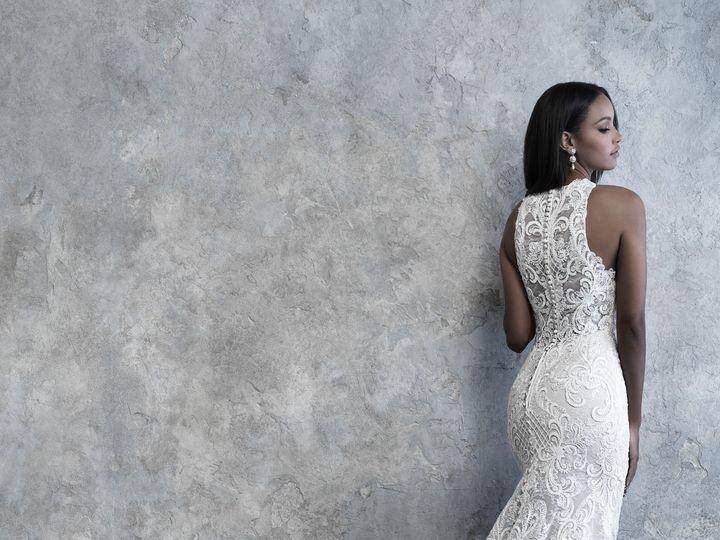 Tmx Mj502b 51 13815 Olathe, Missouri wedding dress