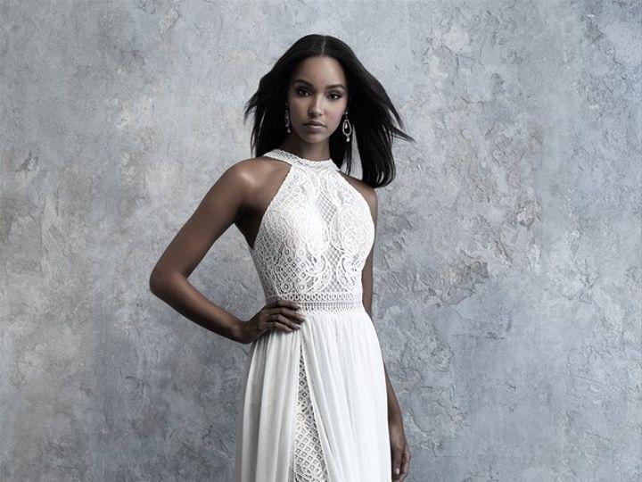 Tmx Mj512f 51 13815 Olathe, Missouri wedding dress