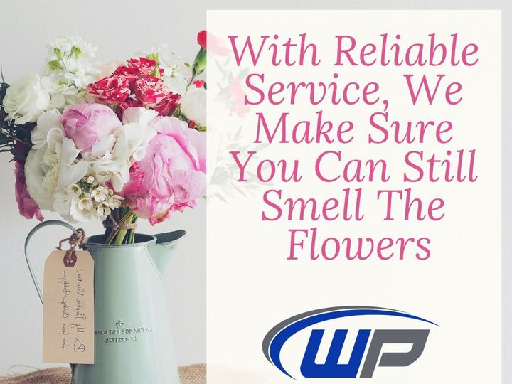 Tmx Smell The Roses 51 1023815 Placerville, California wedding rental