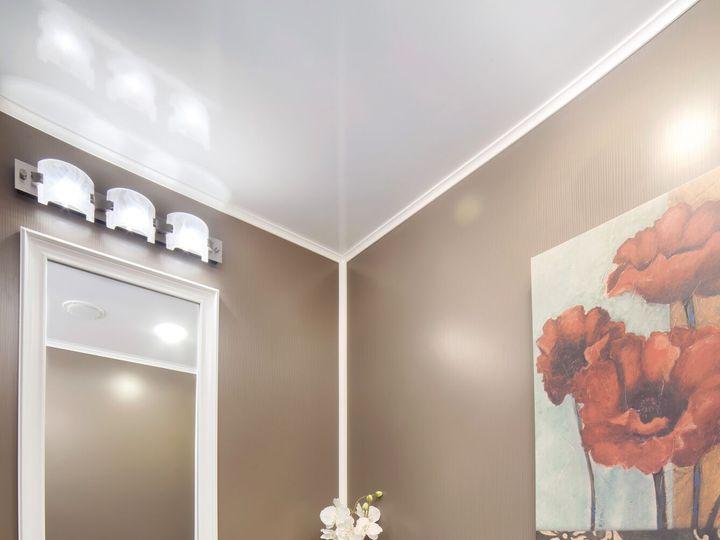 Tmx Tan 4 Stall A 2 51 1023815 161617869881090 Placerville, California wedding rental