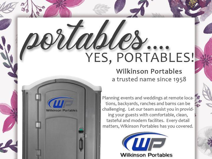 Tmx Wedding 51 1023815 Placerville, California wedding rental