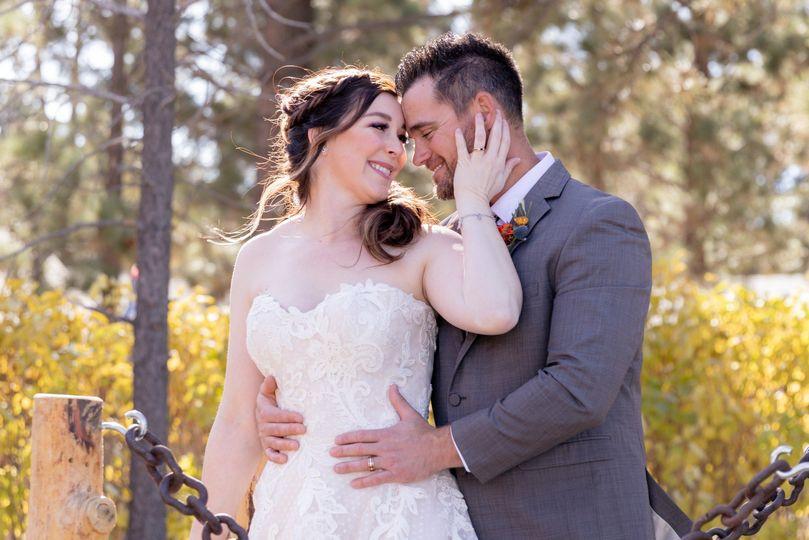 big bear wedding 5 51 1863815 157904636446000