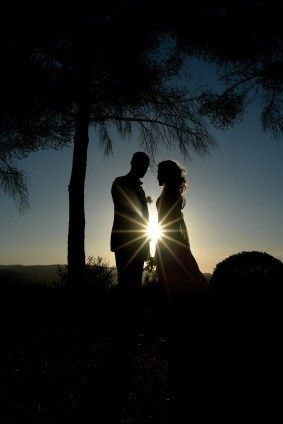 Tmx 1398132442558 Bride  Groom Sunse San Francisco, CA wedding ceremonymusic