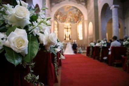 Tmx Bride At Front Of Church 51 683815 San Francisco, CA wedding ceremonymusic