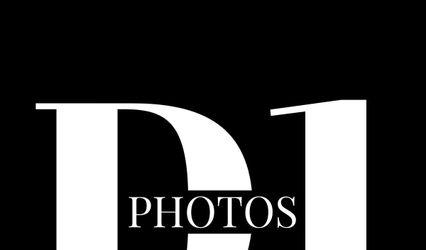 D1 Photos 1