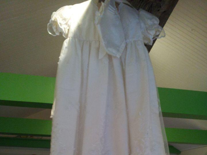 Tmx 1414004627074 2014 10 16 17.33.12 Long Valley wedding dress