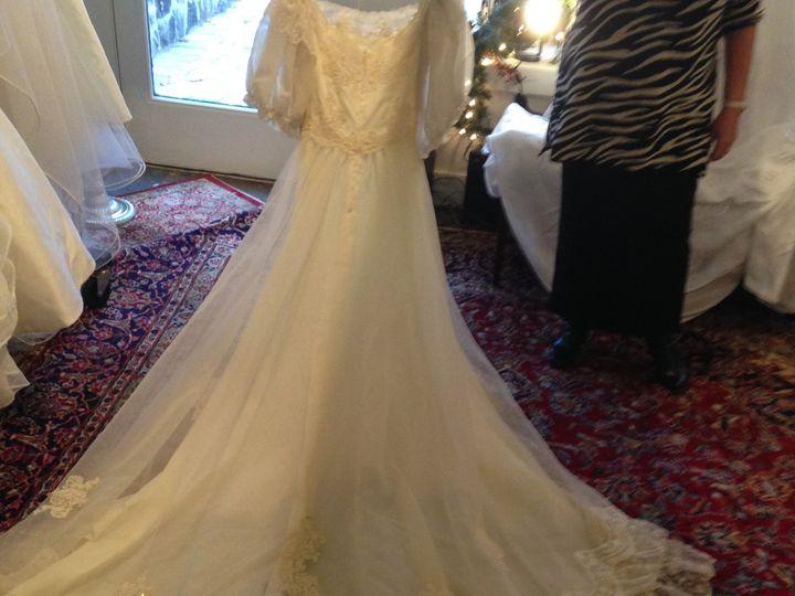 Tmx 1417307972087 Img0289 Long Valley wedding dress
