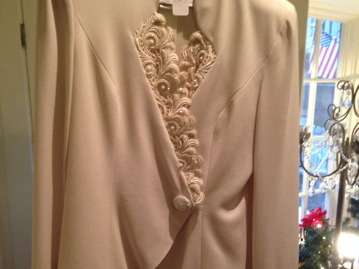 Tmx 1417723409036 Img0326 Long Valley wedding dress