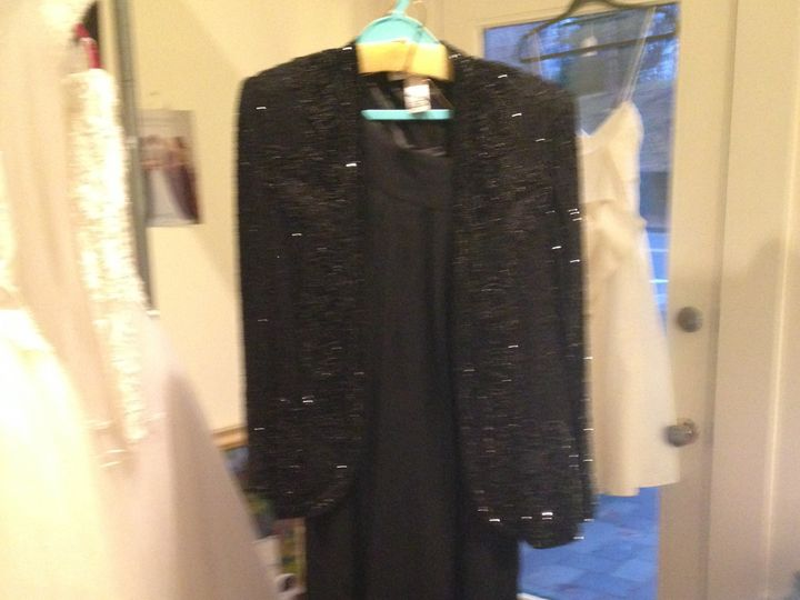 Tmx 1417723512679 Img0331 Long Valley wedding dress