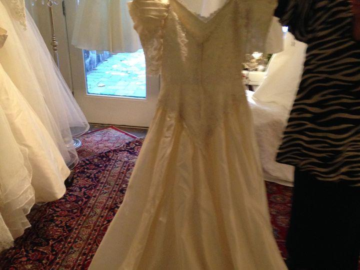 Tmx 1417723928814 Img0296 Long Valley wedding dress