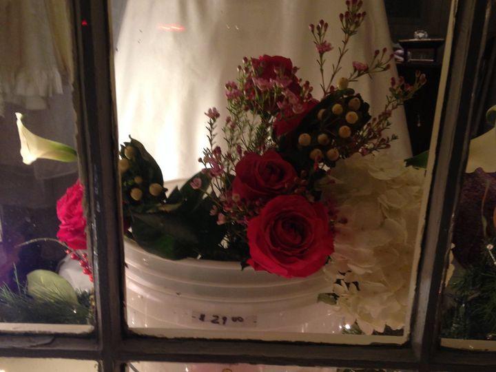 Tmx 1423424062862 Img0439 Long Valley wedding dress